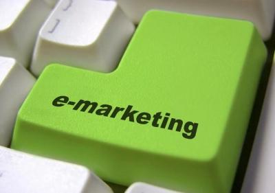 Второй важный акцент для успешного работника в маркетинге.