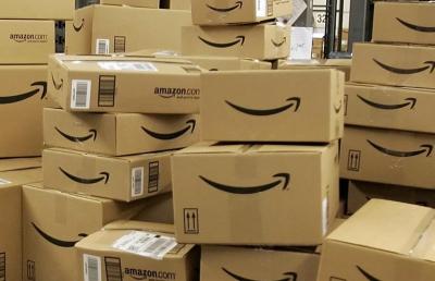 Основной шаг Amazon — тесная интеграция с Echo